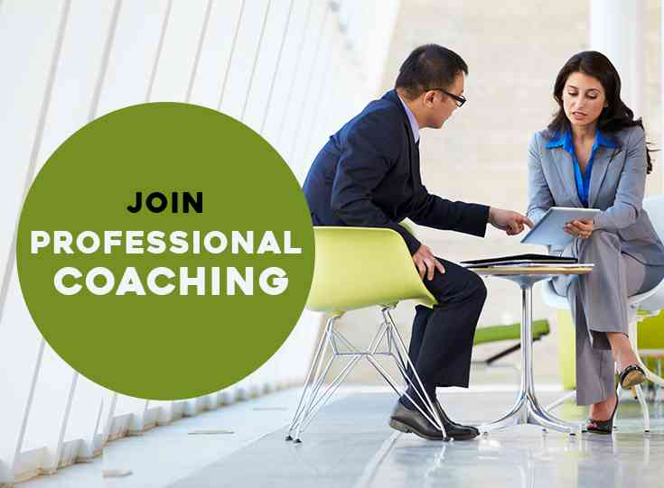 join-professional-coaching
