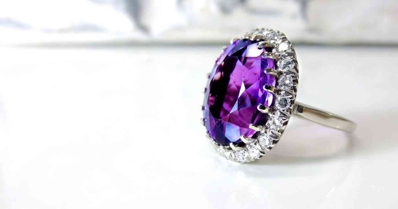 purple-diamond-jewelry