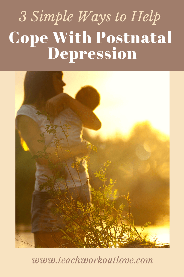 postnatal-depression-teachworkoutlove.com