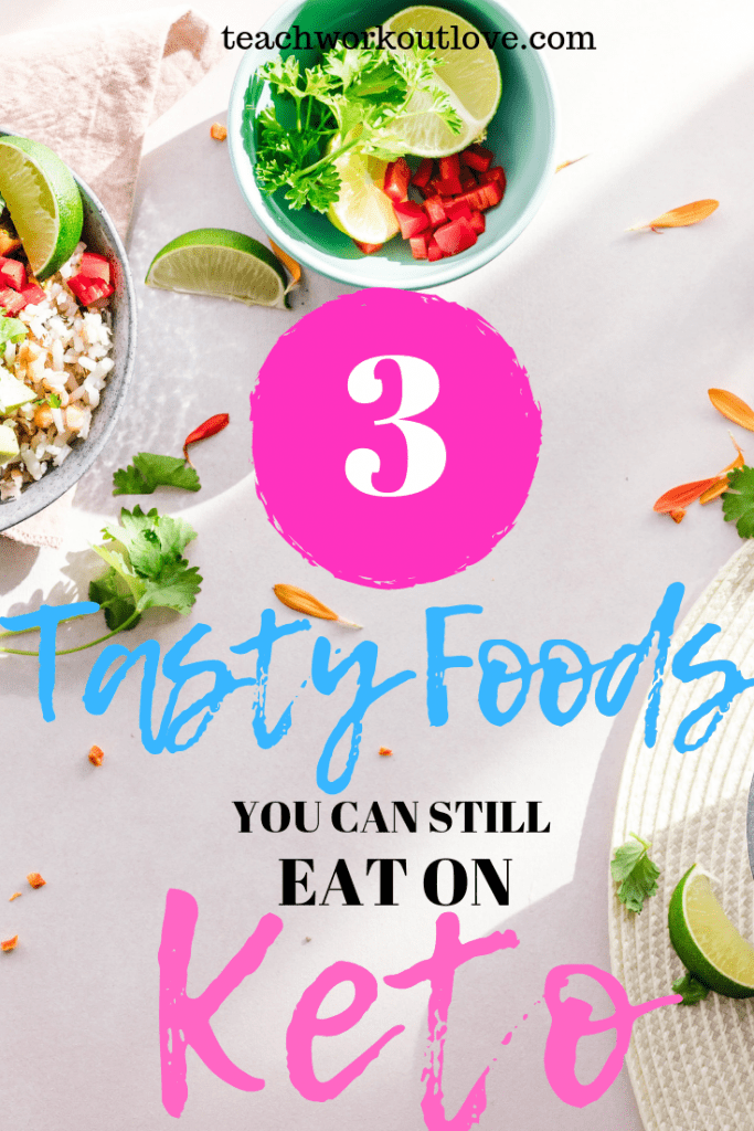 tasty-food-keto-diet-teachworkoutlove.com