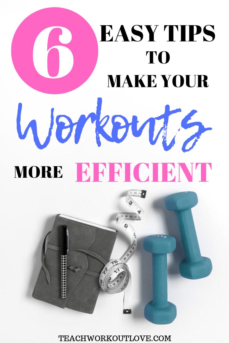 workouts-more-efficient-teachworkoutlove.com