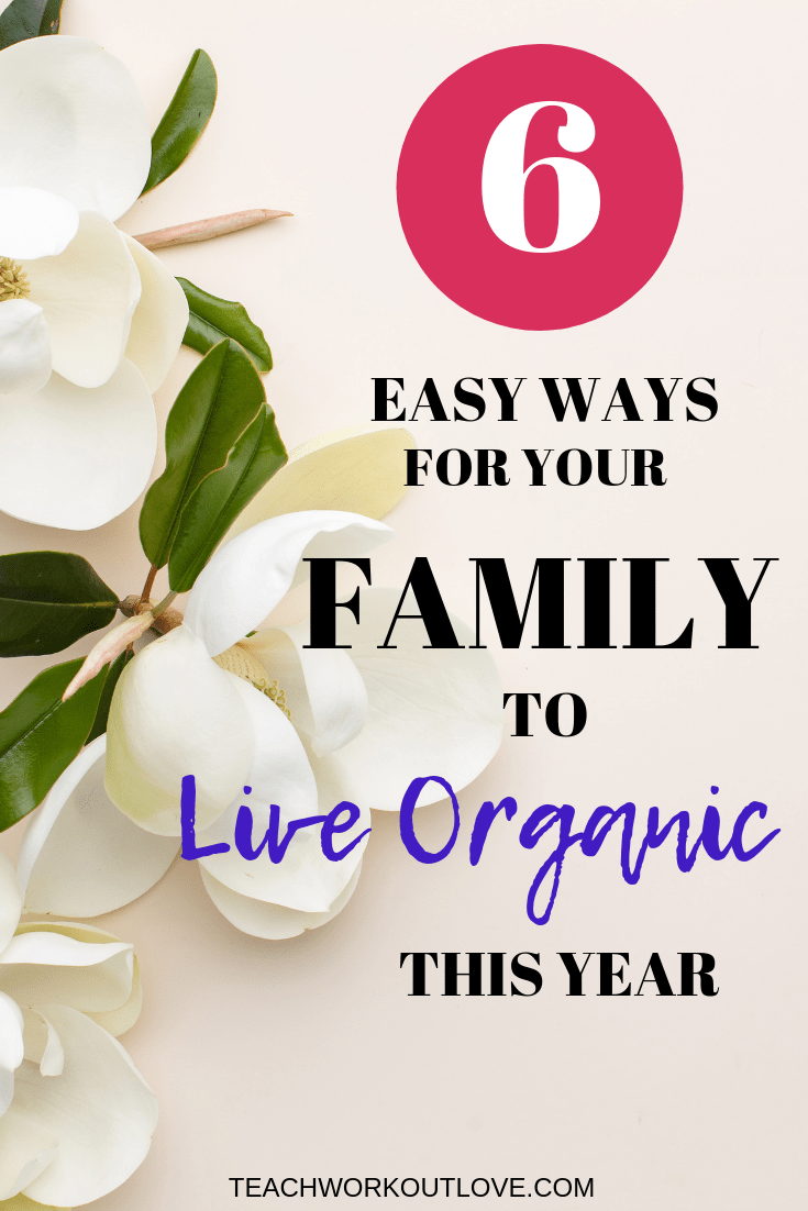 live-organic-this-year-teachworkoutlove.com