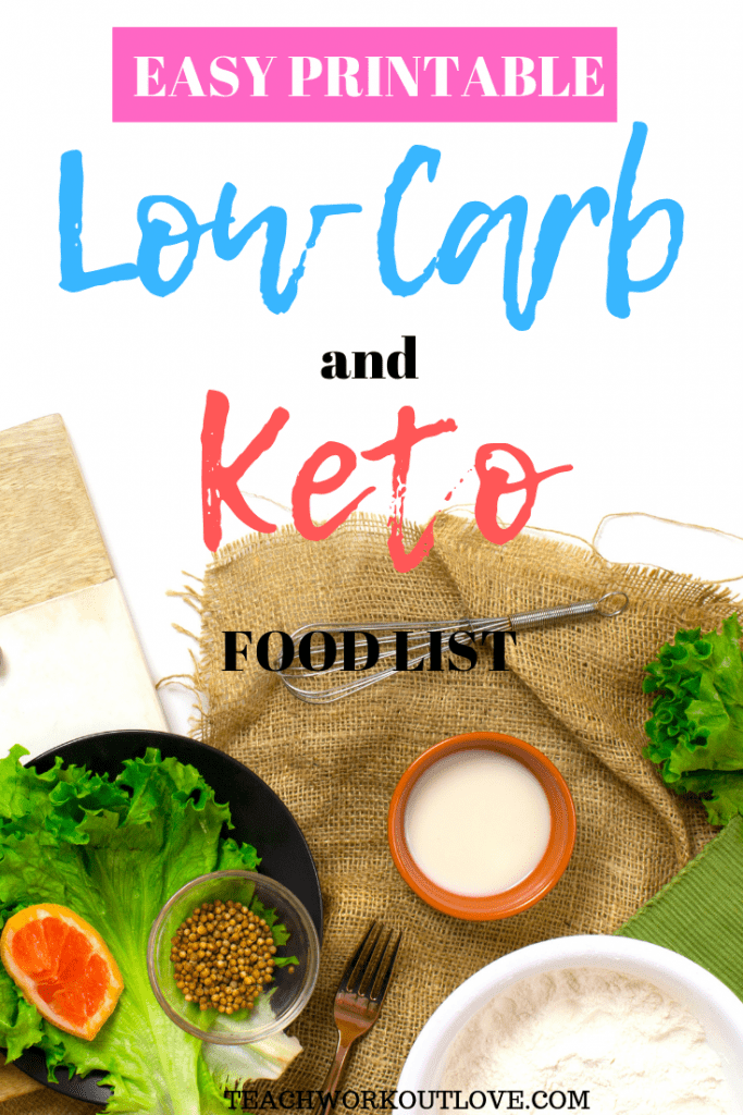 low-carb-keto-printable-teachworkoutlove.com