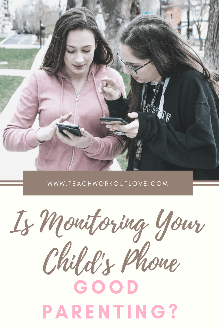 monitoring-your-child's-phone-teachworkoutlove.com