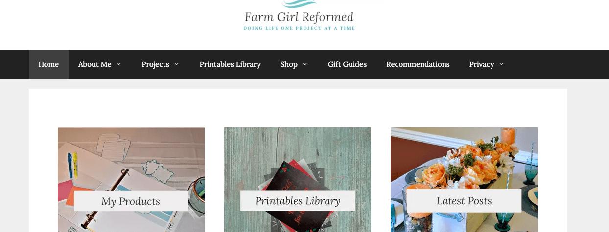 farm-girl-reformed
