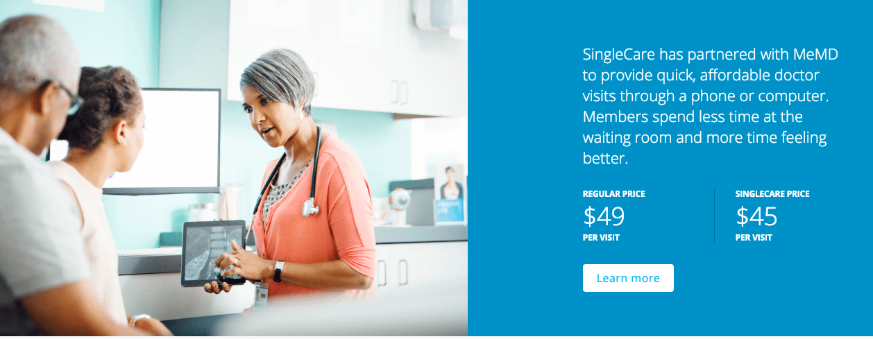 families-saving-on-medication