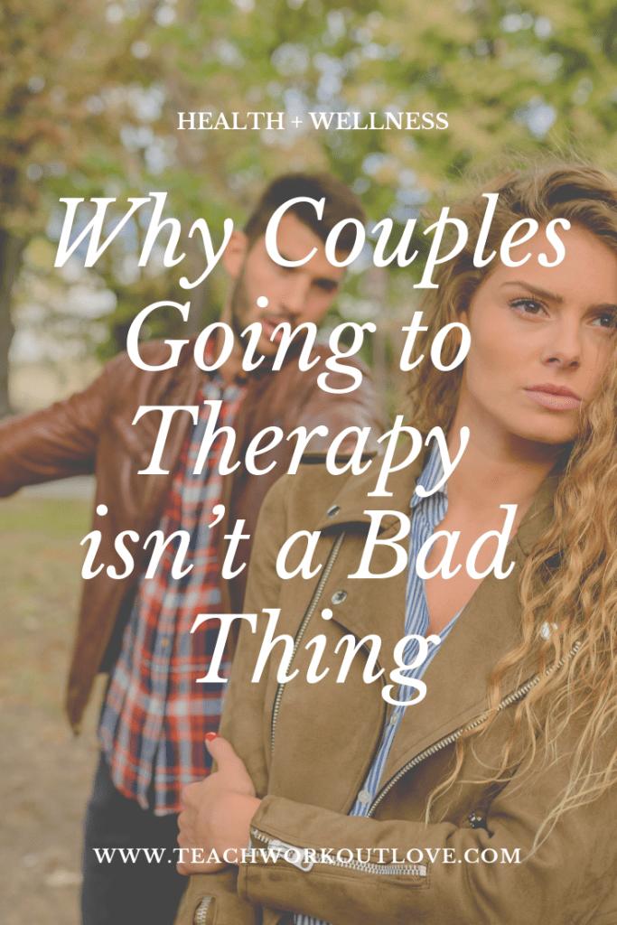 couples-going-to-therapy-teachworkoutlove.com