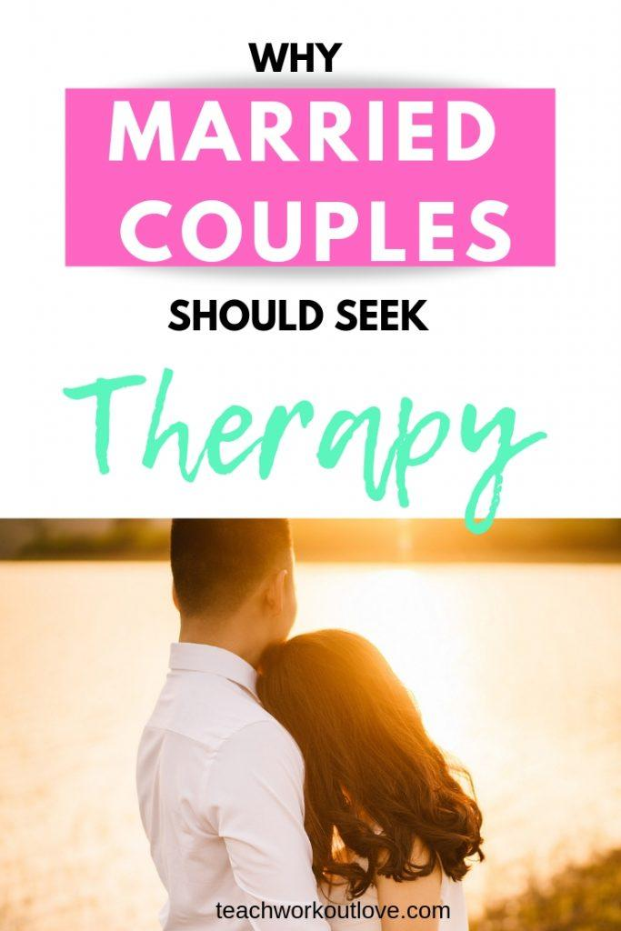 married-couples-seeing-a-therapist-teachworkoutlove.com