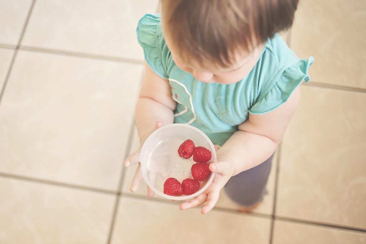 healthy-eating-habits-kids