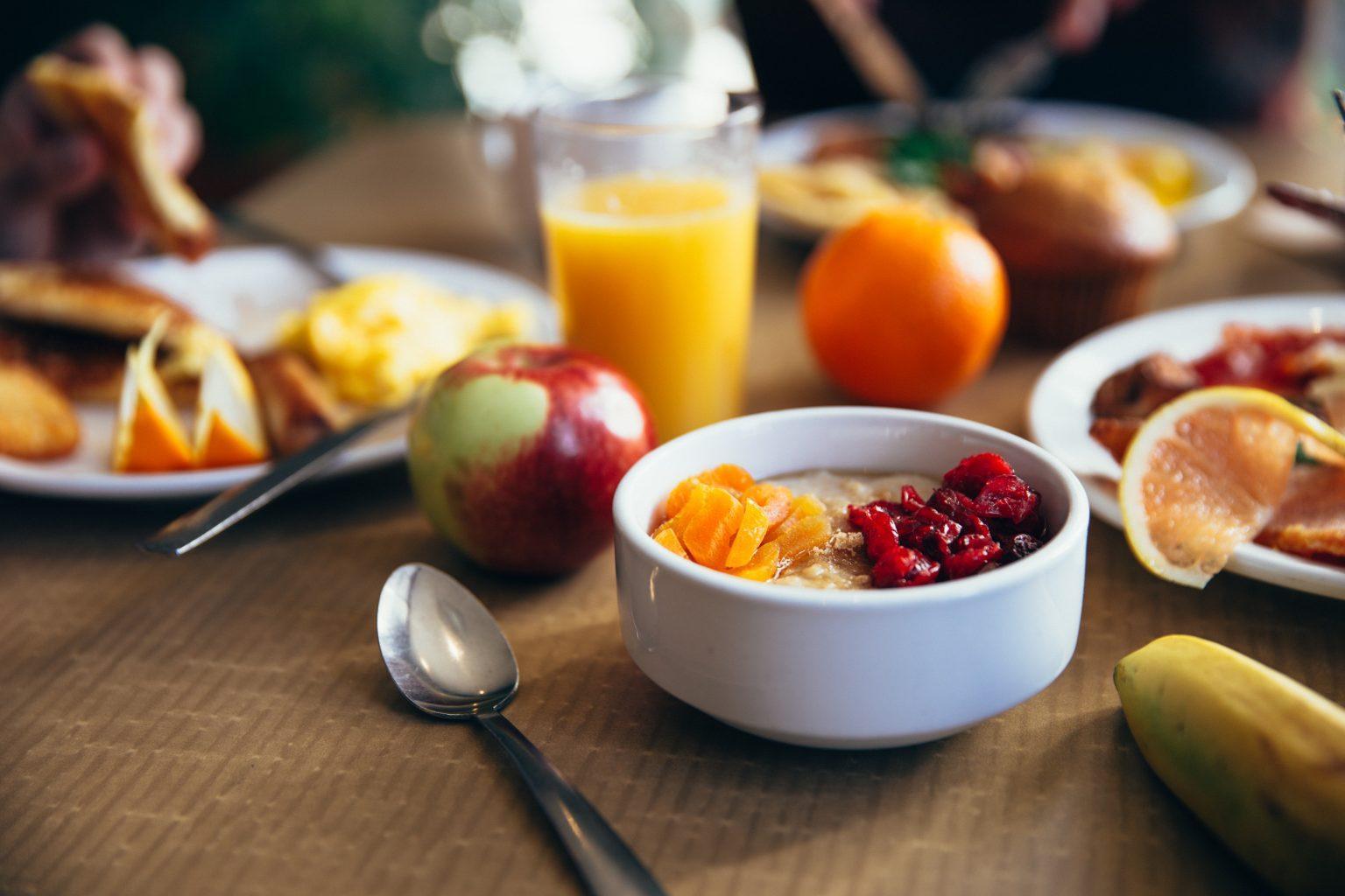 nutrition-for-breakfast