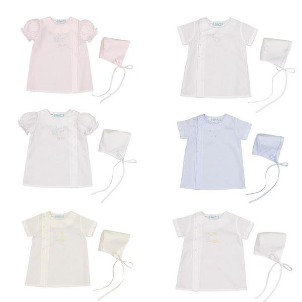 premie-clothing