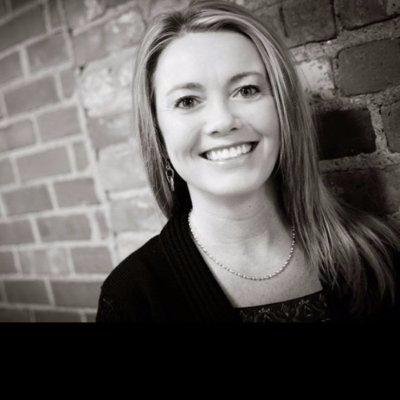 Alyssa Moylan-teachworkoutlove.com