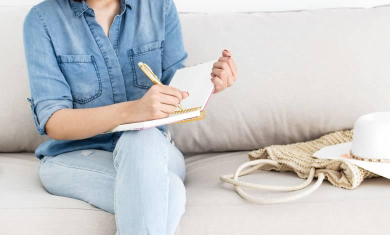 online-counseling-for-working-moms