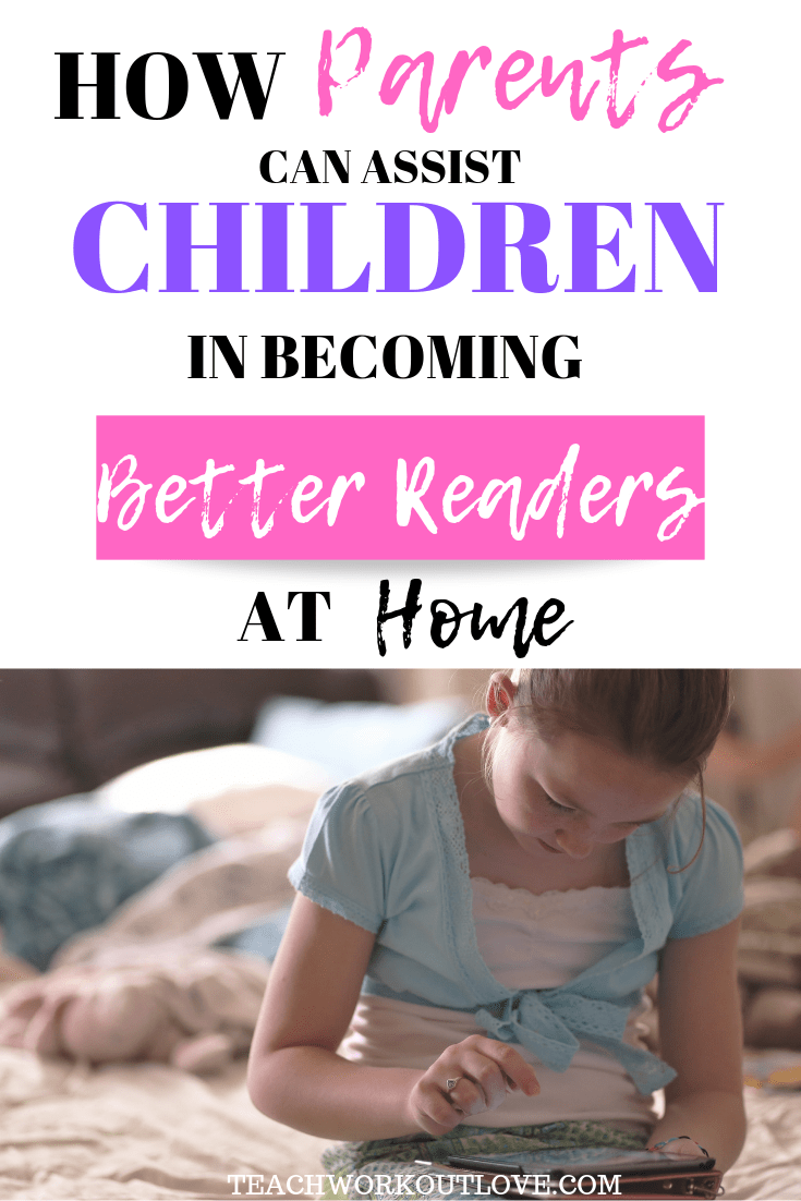children-become-better-readers-at-home-on-technology-teachworkoutlove.com