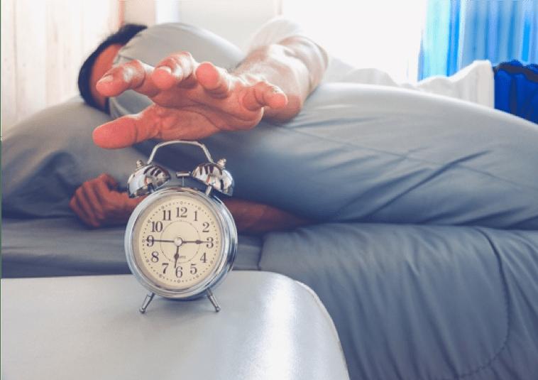 trying-to-sleep