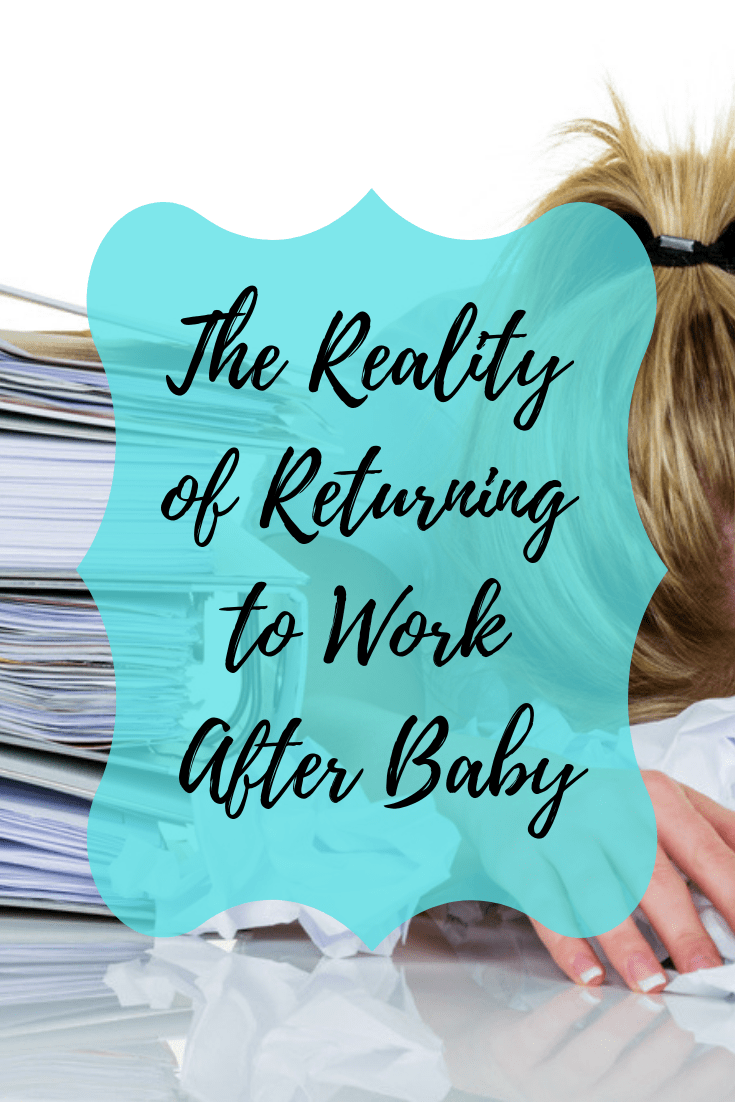 the-reality-of-returning-to-work-after-baby