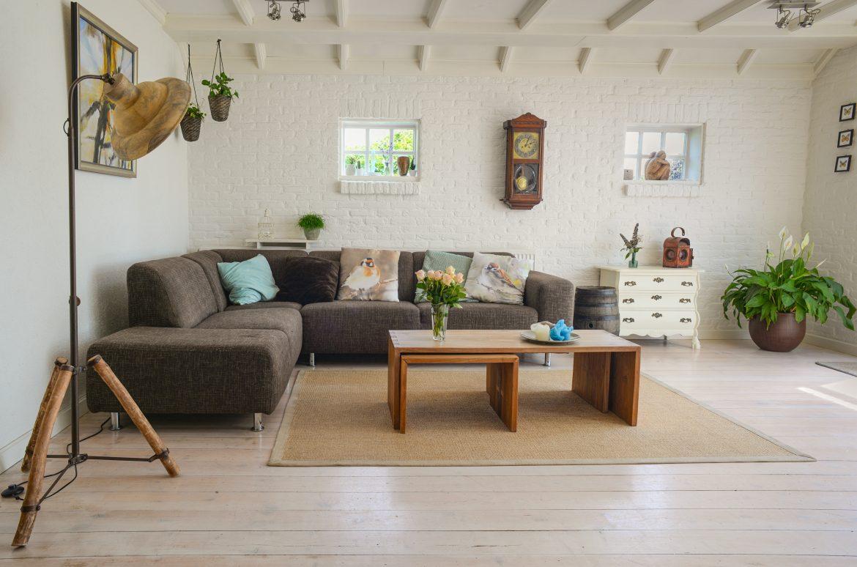 timber-floors-clean-working-moms