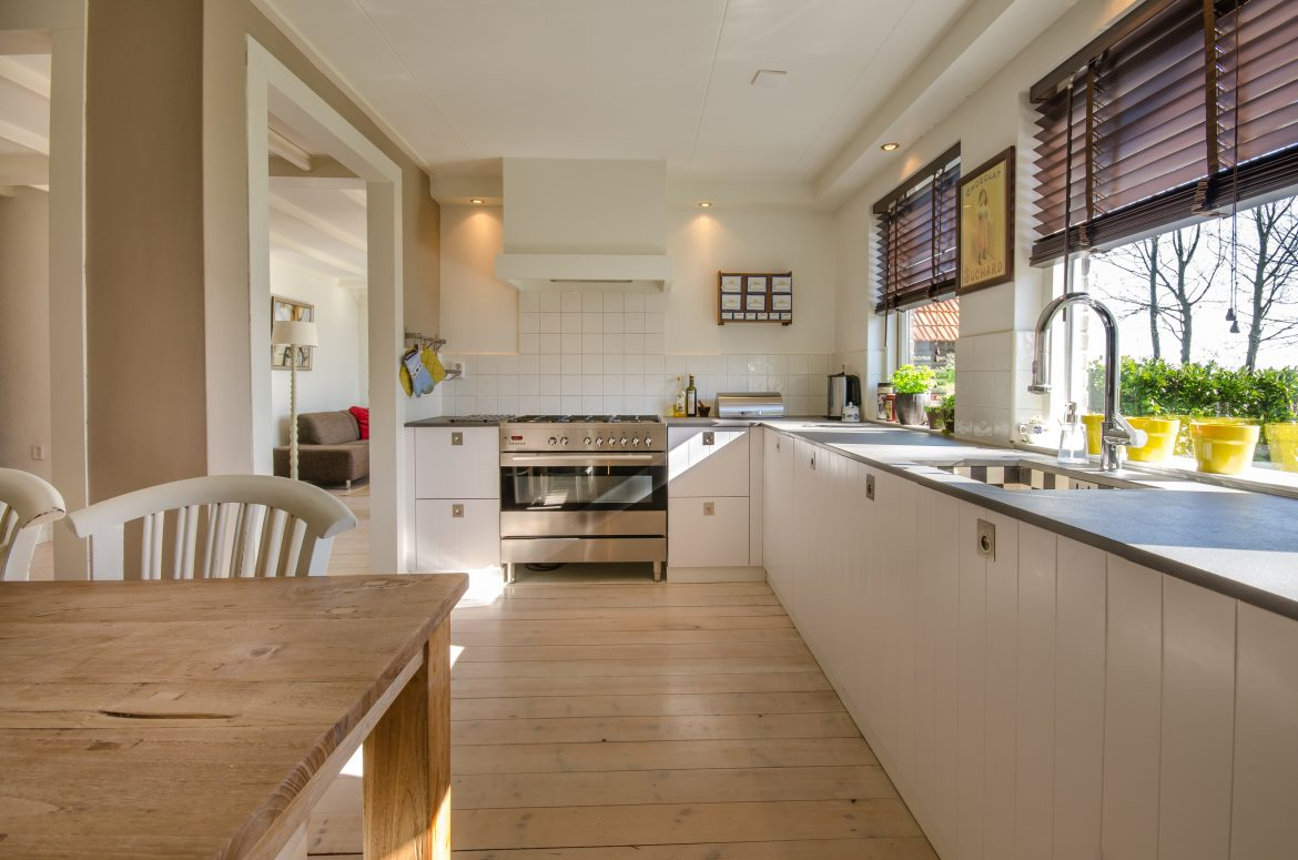 remodeling-your-kitchen