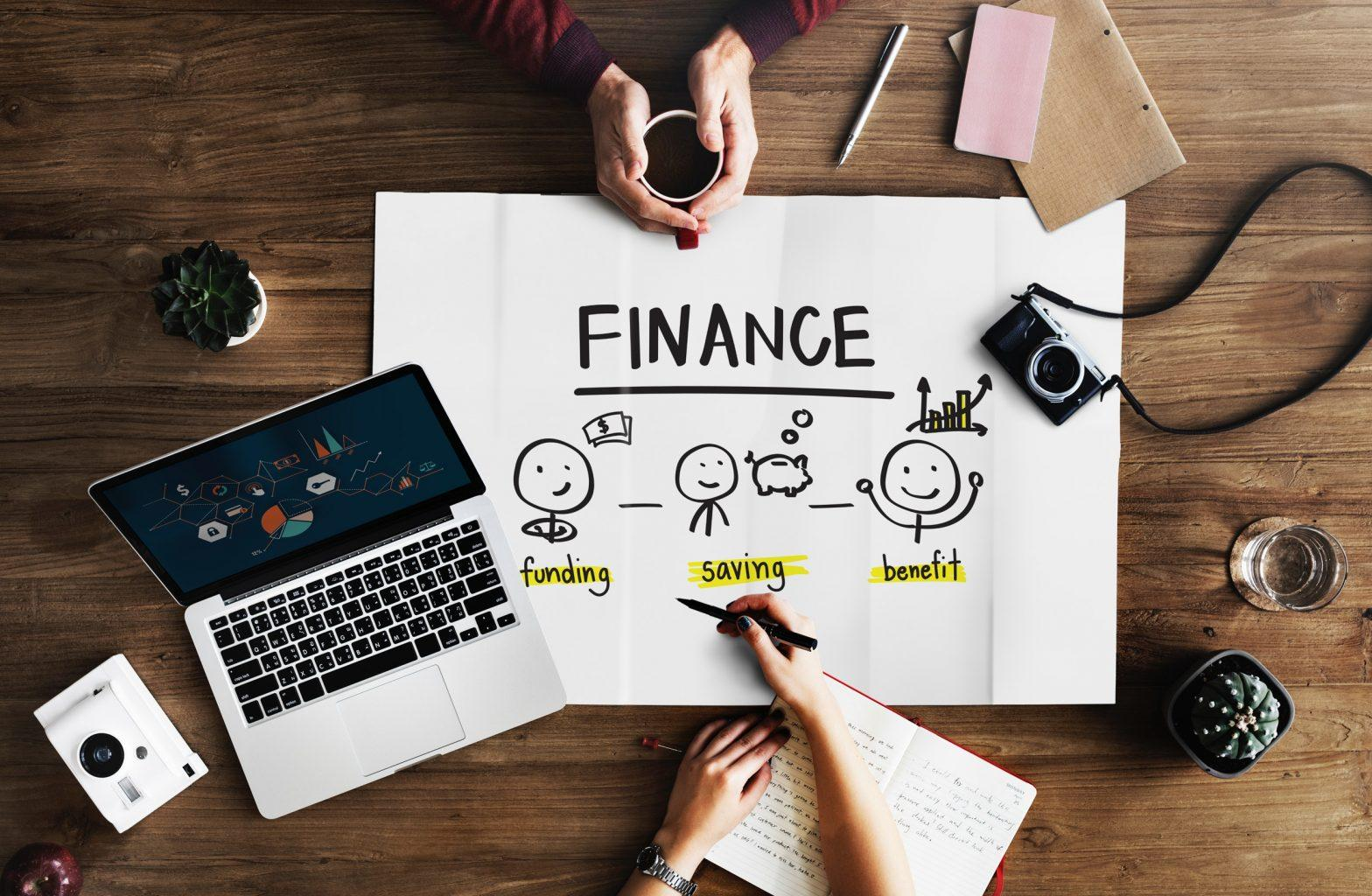 finance-investing