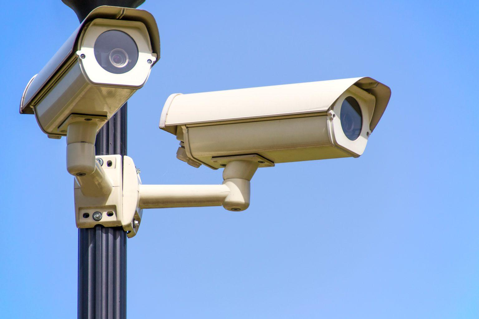 install-security-cameras