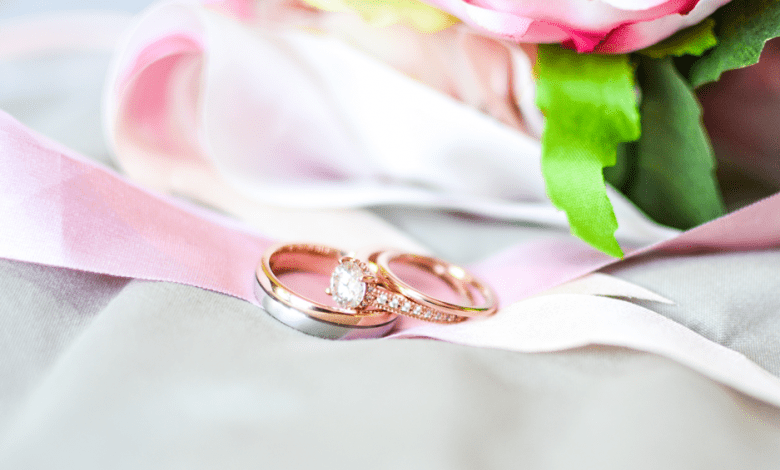 wedding-and-engagement-ring