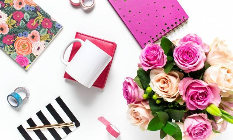 10 Best Mother's Day Gifts 2021