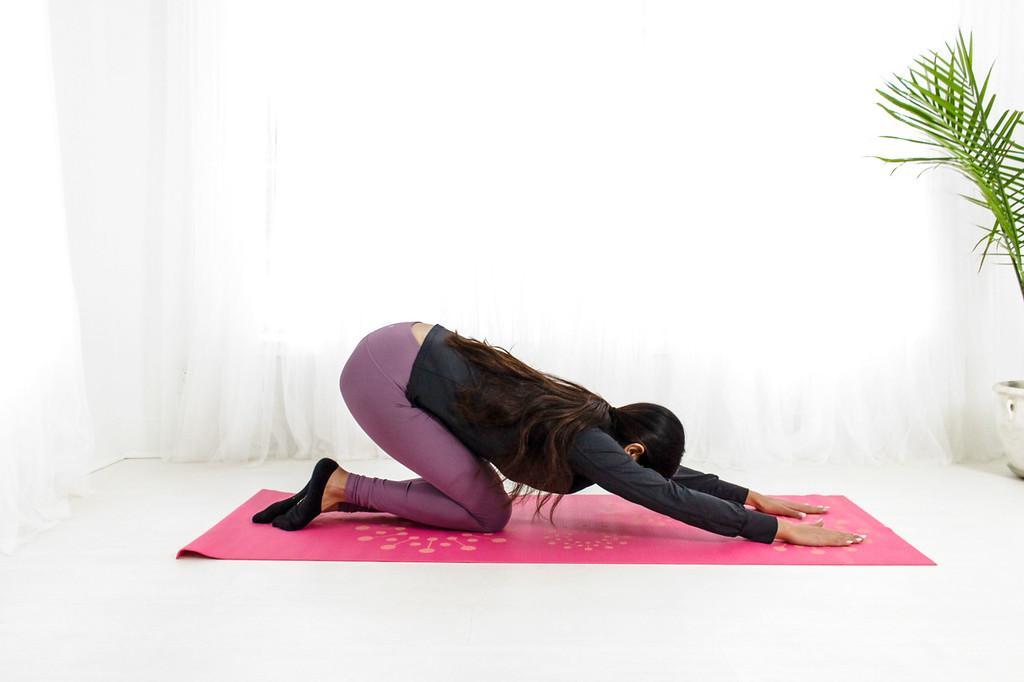 yoga-mental-health