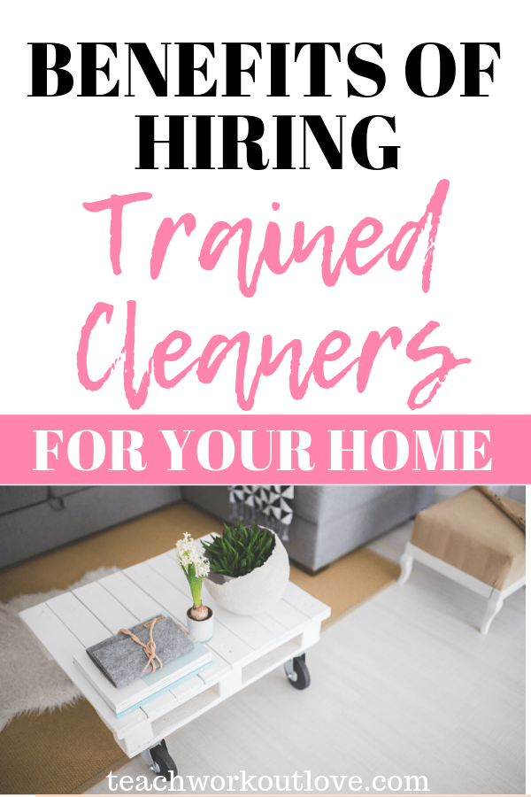trained-cleaners-teachworkoutlove.com-TWL-Working-Mom