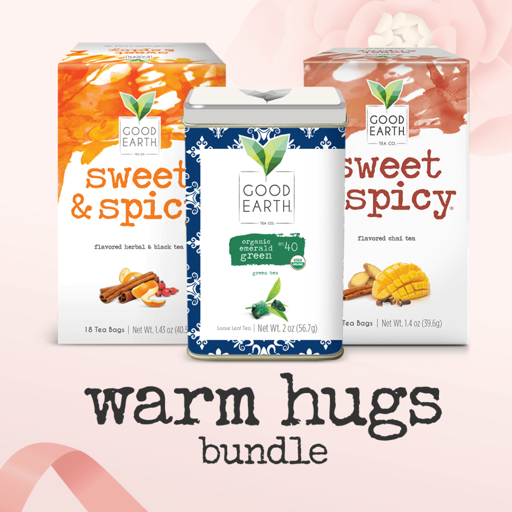 warm-hugs-tea-bundle