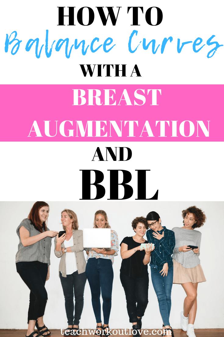 balance-curves-for-women-with-breast-augmentation-teachworkoutlove.com-TWL-Working-Mom
