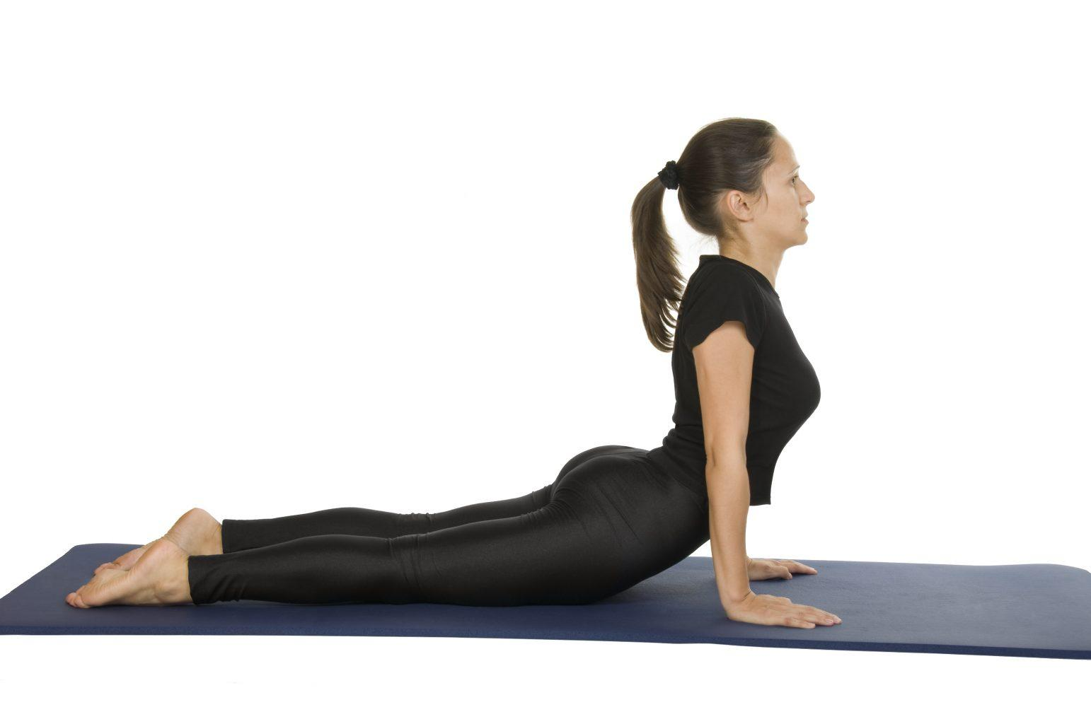 upward-facing-dog-yoga-poses