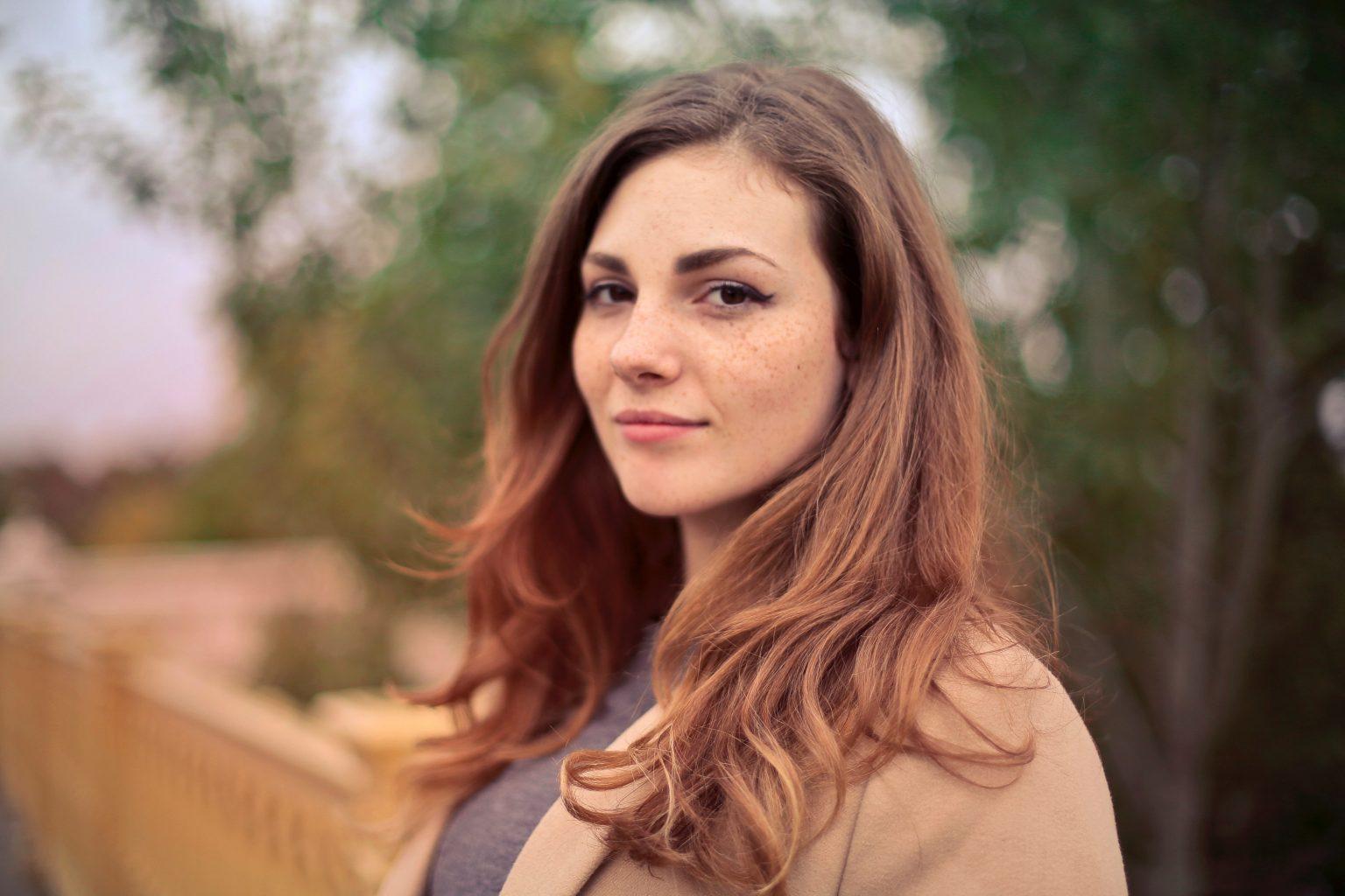 beautiful-women