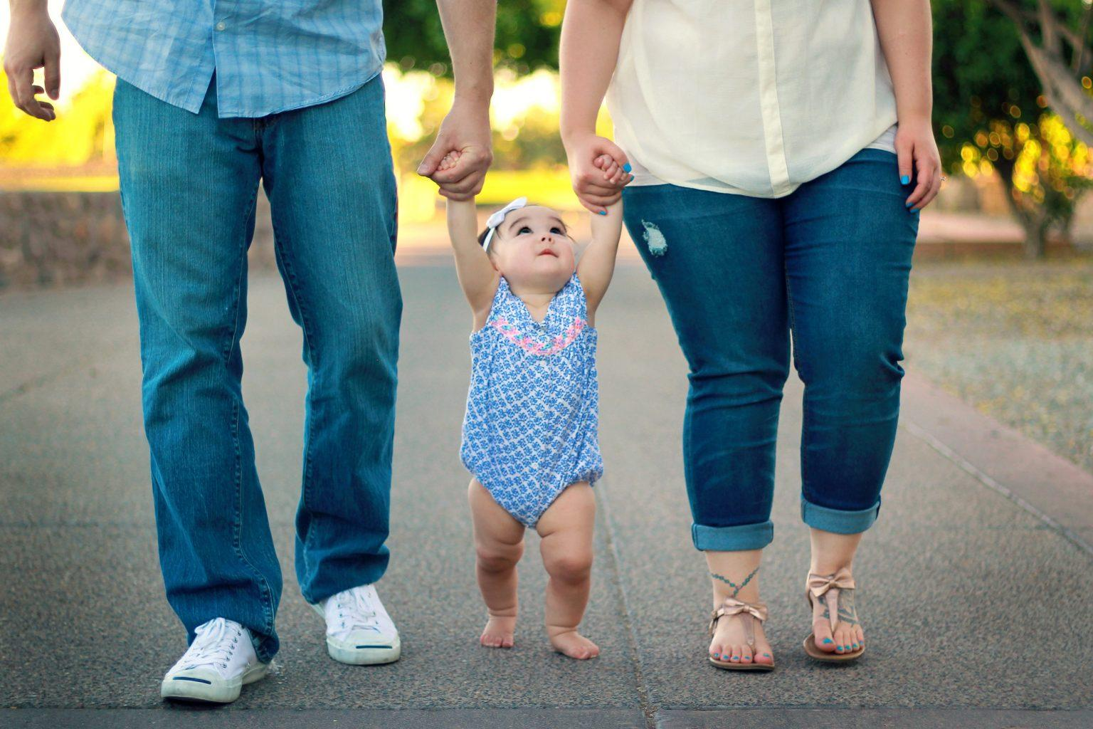 parenting-balance-responsibilites