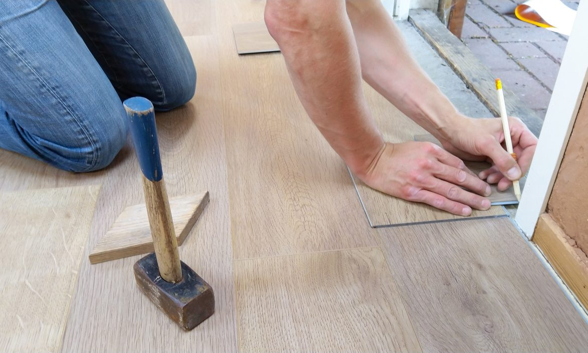 tips-to-getting-started-renovating-with-your-home