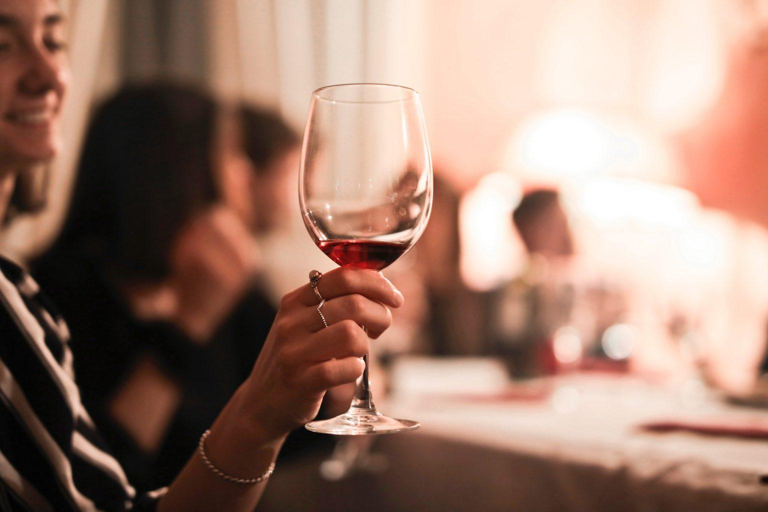 spend-time-drinking-wine-by-yourself