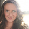 Megan Cahill