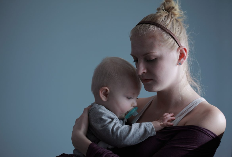 one-mom-overcame-postpartum-depression