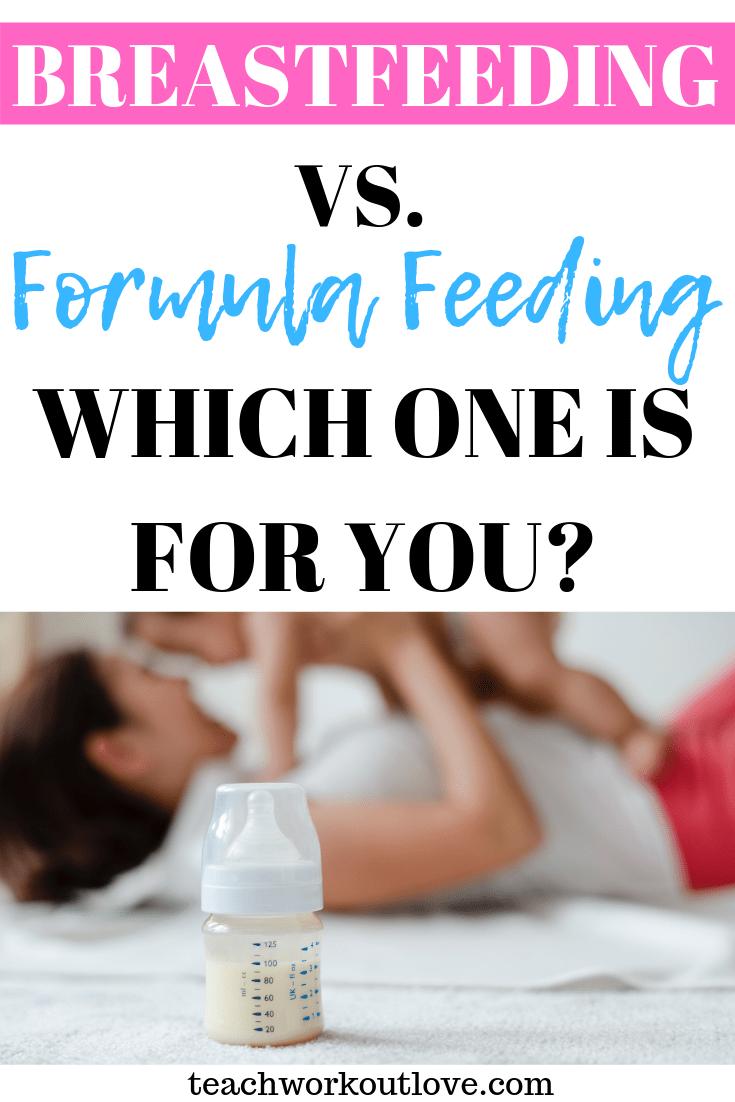 breastfeeding-vs-formula-feeding-which-is-for-you-teachworkoutlove.com-TWL-Working-Mom