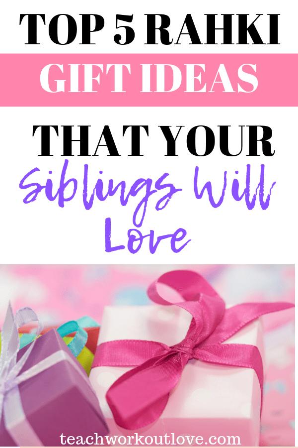 rahki-gift-ideas-that-your-siblings-will-love-teachworkoutlove.com-TWL-Working-Moms