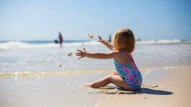 Photo of 101 Awesome Summer Activities for Kids