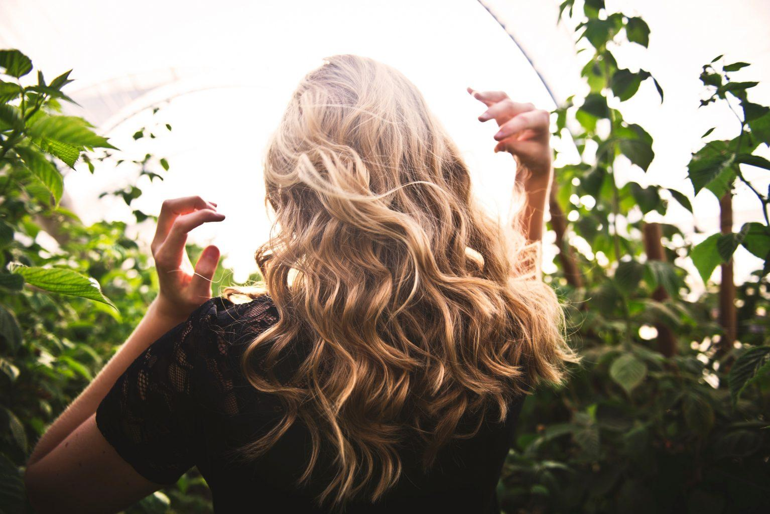 healthier-and-more-attractive-hair