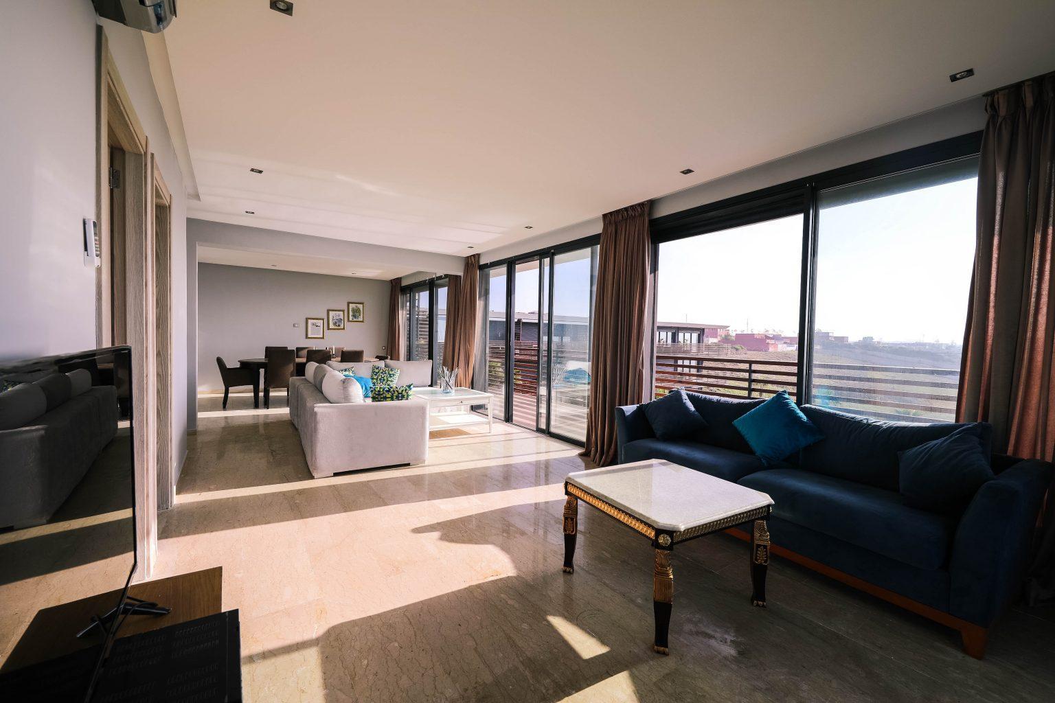 declutter-your-apartment
