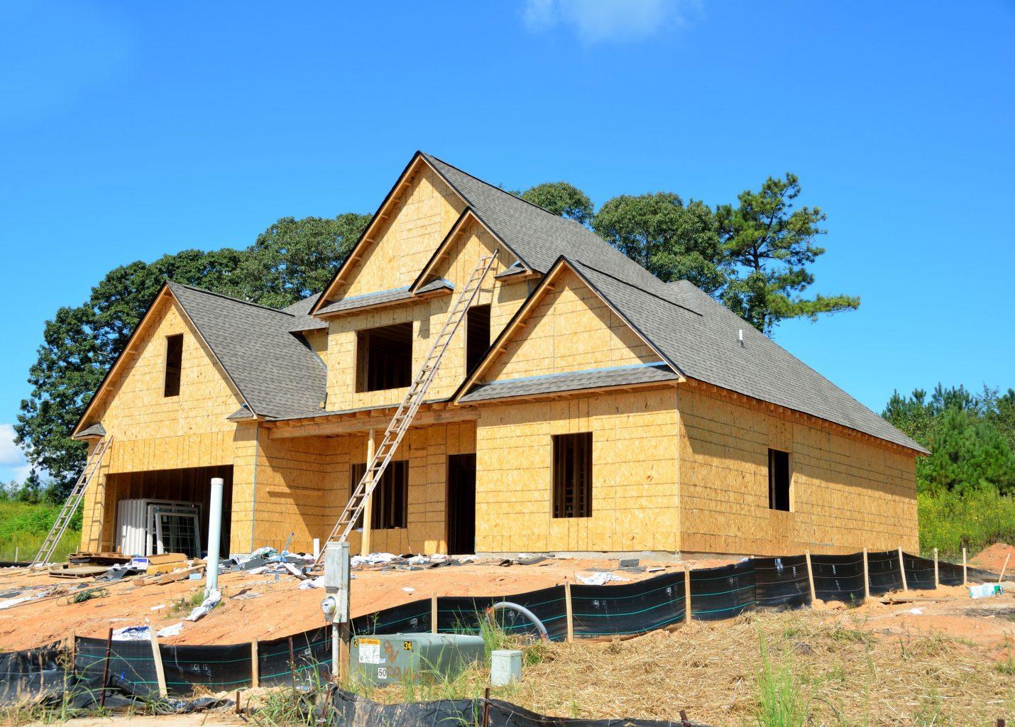 steel-building-as-side-renovation