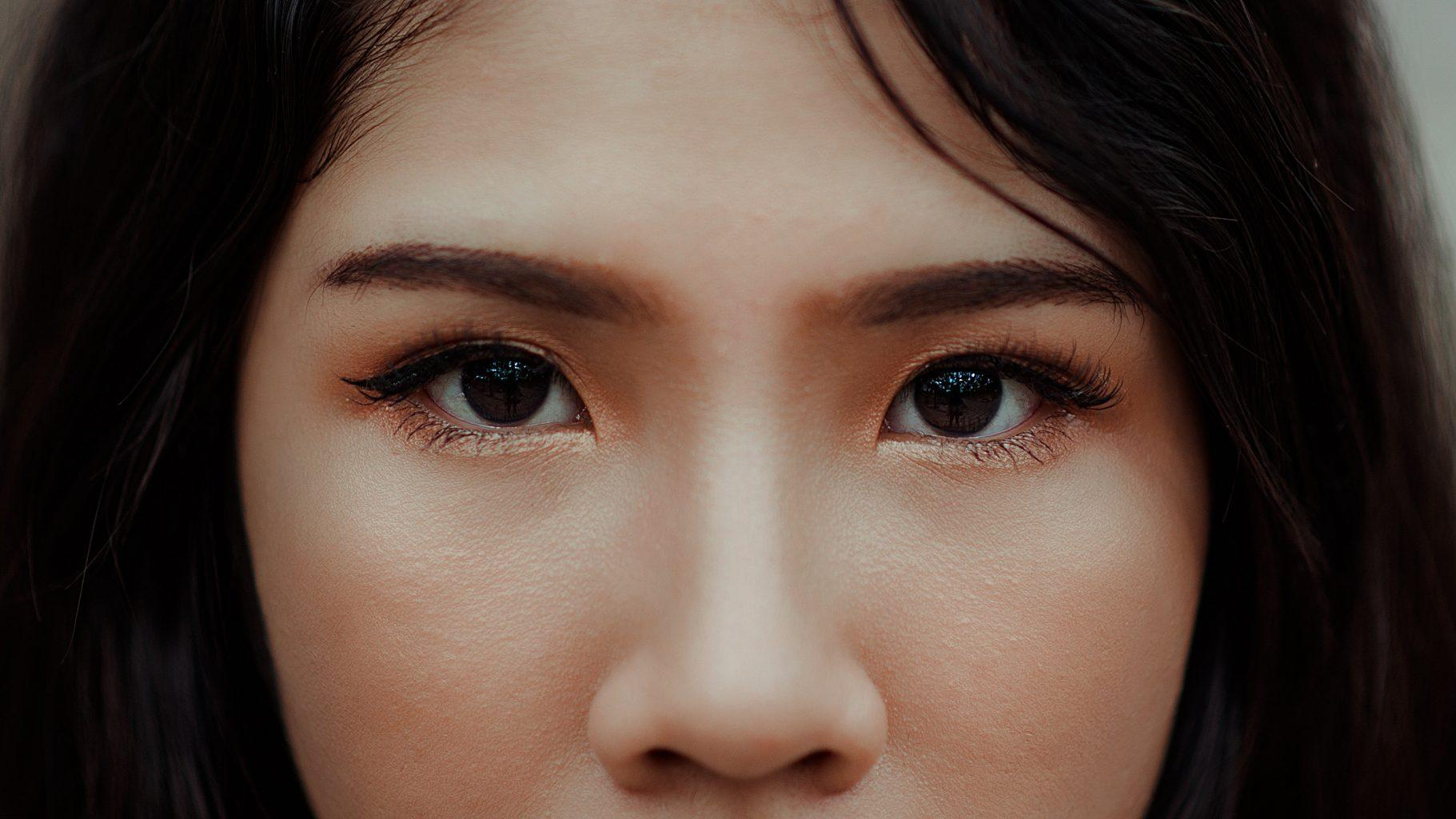 microblading-cosmetic-treatment