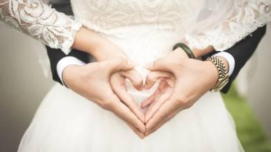 benefits-of-hiring-a-wedding-planner-for-the-big-day