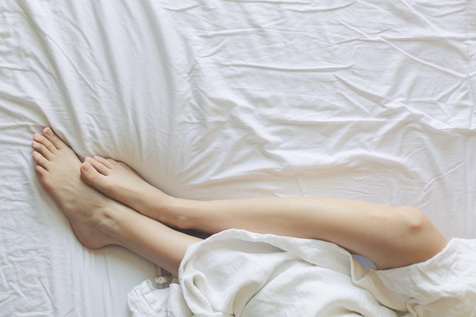 women's-legs