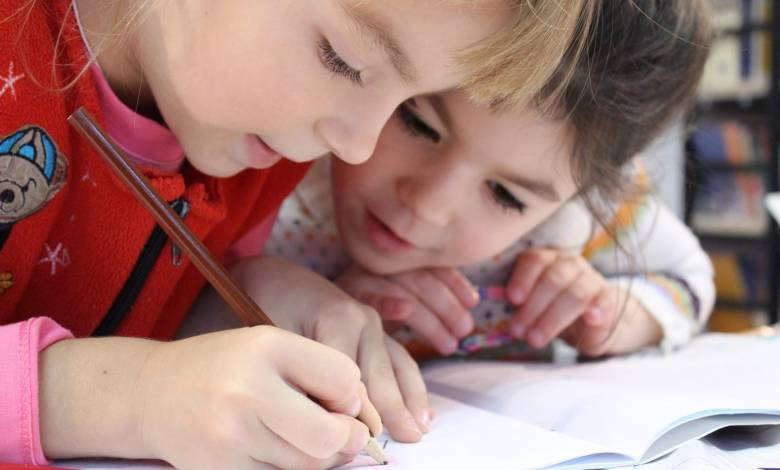 help-build-your-childs-writing-skills