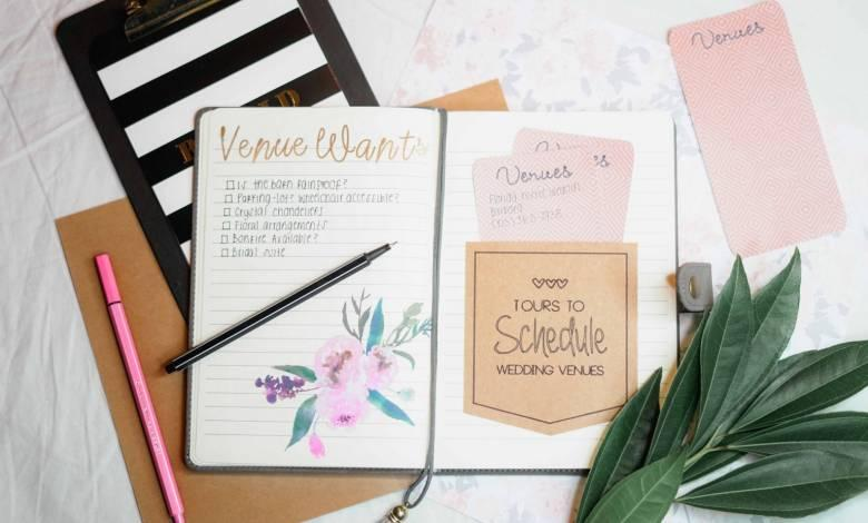 stay-at-home-business-ideas-for-moms