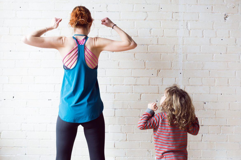 get-back-in-shape-after-long-break
