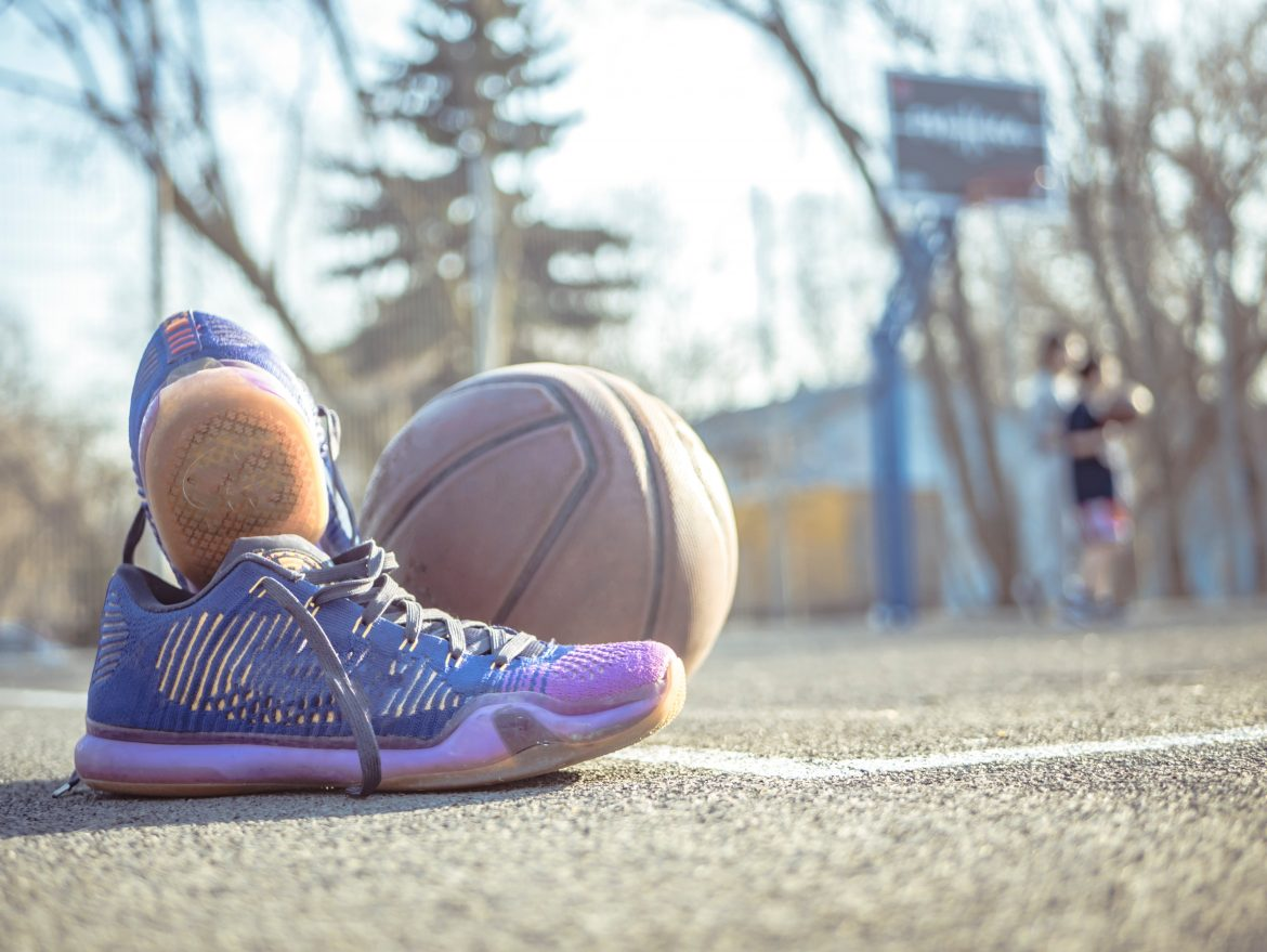 tips-for-getting-over-a-sports-injury